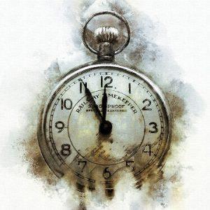 watch-3601857_960_720_サイズ変更ver