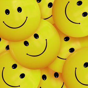 笑顔の集まり_サイズ変更ver