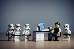 office-2539844_960_720_サイズ変更ver