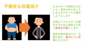 図1 (13)