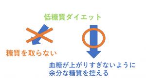 図1 (10)