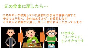 図1 (14)