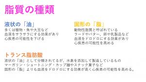 図1 (17)