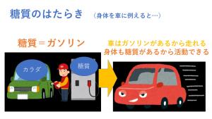 図1 (6)