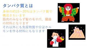 図1 (22)