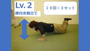 図1 (9)