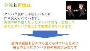 図1 (23)
