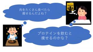 図1 (21)