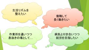 図1 (4)